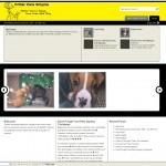 CC-screenshot2008-12-15