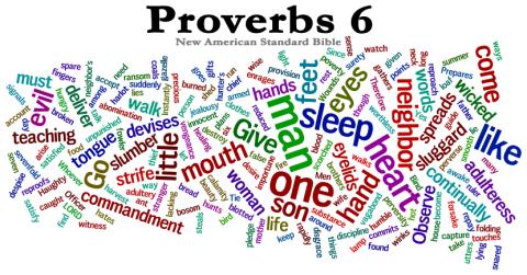 proverbs06
