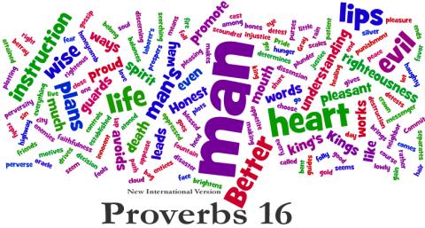 proverbs16