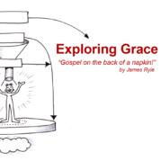 Exploring Grace