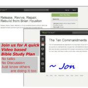 Video-Bible-Study2-2013-10-07