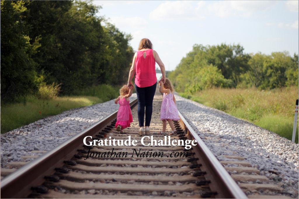 Jonathan Nation - Gratitude Challenge 2014d3