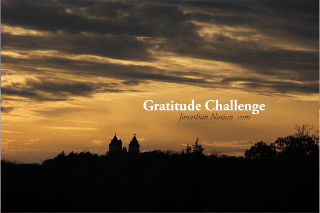 Jonathan Nation - Gratitude Challenge 2014d5